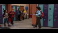 HENRY DANGER | S1 | Episódio 115 | Henry Danger - O Super Vulcão