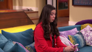THE THUNDERMANS | S1 | Episódio 119 | The Thundermans - Chamando o Dr. Thunderman