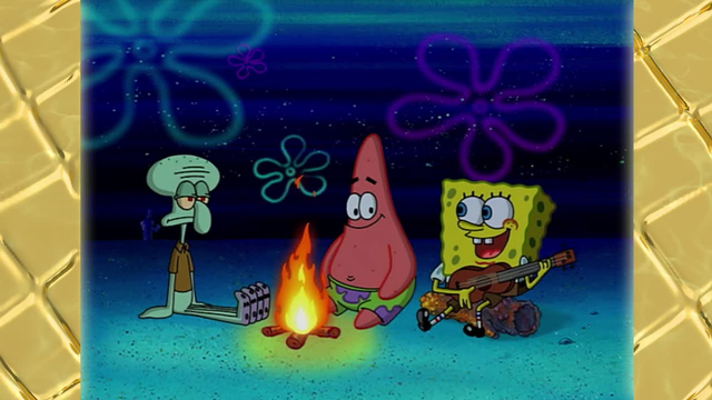 SpongeBob SquarePants Episodes | Watch SpongeBob SquarePants ...