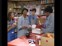 Kenan and Kel: Best Employee