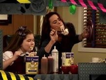 The Thundermans: Ice Cream