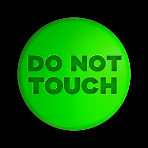 Loud House Episodes | Watch Loud House Online | Full