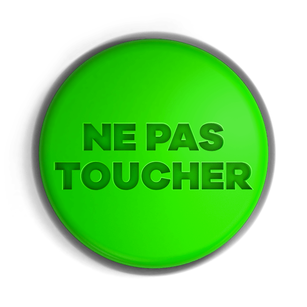Coloriage A Imprimer Henry Danger.Site Officiel De Nickelodeon France Des Jeux Et Des Videos De Tes