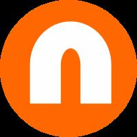 Official Nickelodeon Nickelodeon Nickelodeon