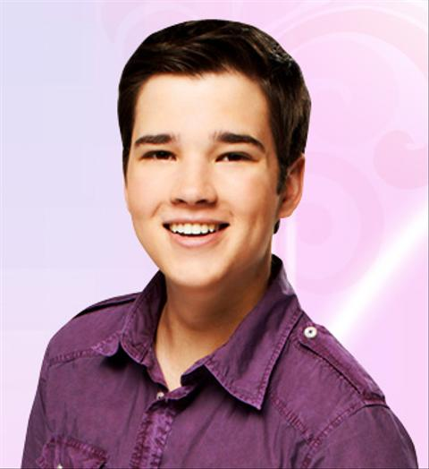 Freddie From ICarly
