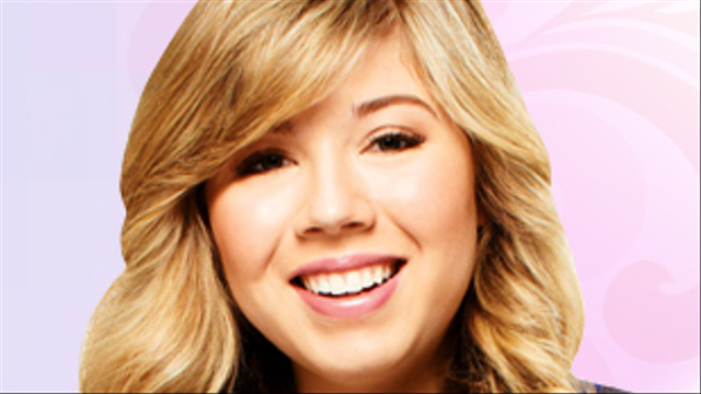 Sam from icarly
