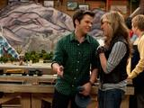 iCarly: iLove You