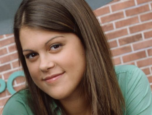 neds declassified double dating images