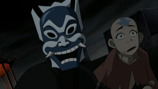 avatar the legend of aang episodes watch avatar the