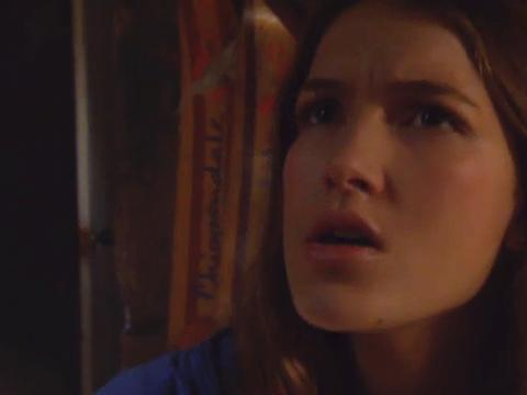 "House of Anubis: ""House of Lights: Almost There"""