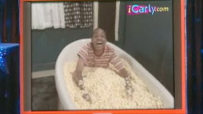 Icarly i hatch chicks, condom nude gif