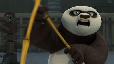 Category:Legends of Awesomeness episodes | Kung Fu Panda ...
