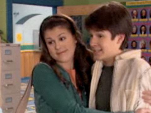"Ned's: ""Health Class/Jealousy"""