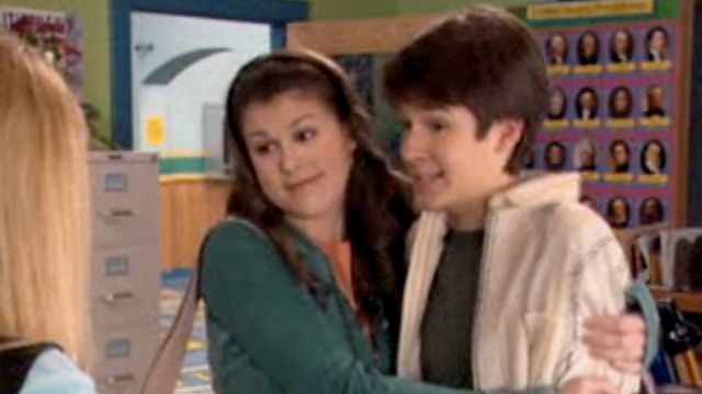 Episode Guide | The Ned's Declassified School Survival ...