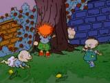 "Rugrats: ""Mother's Day"""