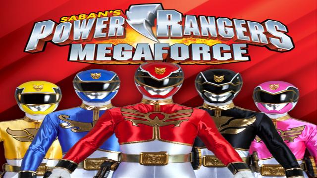 power rangers 2017 full movie download in hindi