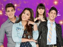 Every Witch Way: New Year, New Drama!