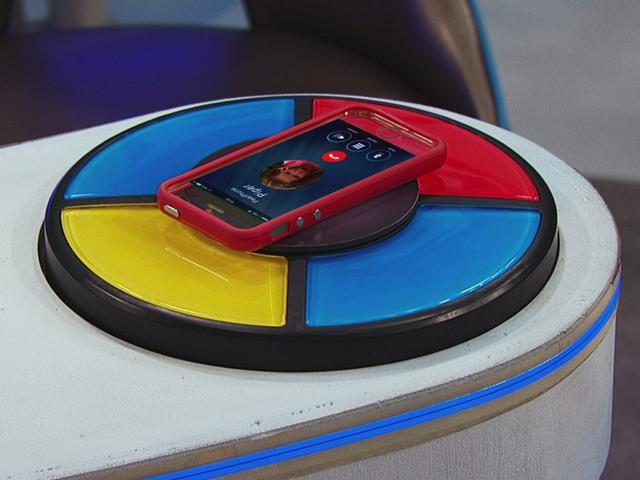 Henry Danger Pictures 10 Coolest Gadgets From Henry Danger