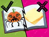 Halloween: Do This, Not That!