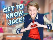 Henry Danger Swellview Reactions Pictures On Nick Com