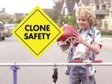 Clone Safety