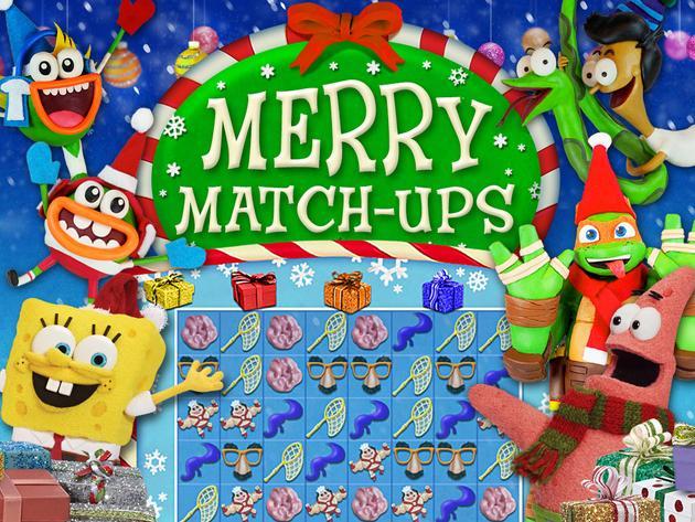 Match di Natale
