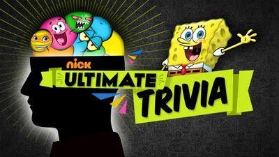 Nicky Ricky Dicky Quiz answers 31-40 levels