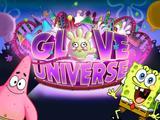 SpongeBob Pantaloni Pătraţi: Universul Mănuşilor