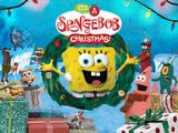 SpongeBob SquarePants: It's a SpongeBob Christmas