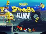 SpongeBob SquarePants: SpongeBob Run