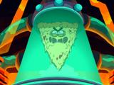 "Breadwinners: ""Wratch of the Pizza Lord: The Pizza Lord"""