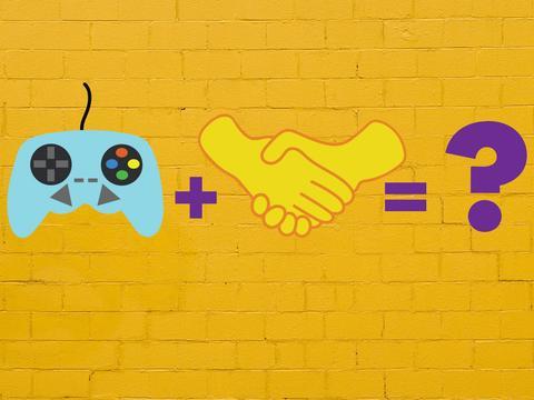 Rewind: Guess The Emoji!!