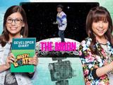 "Game Shakers: ""Game Play"""
