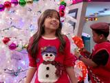 "Game Shakers: ""A Holiday Tale"""