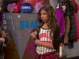 "Game Shakers: ""Babe's Freak Out"""