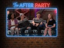 "Henry Danger: ""After Party: Swellview's Got Talent"""