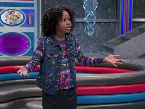 "Henry Danger: ""Let Her Decide"""