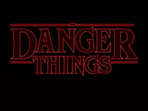 """Henry Danger: """"Opposite Worlds"""""""