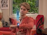 "Henry Danger: ""Home Sick"""