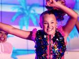 "JoJo Siwa: My World: ""Hold The Drama Performance"""