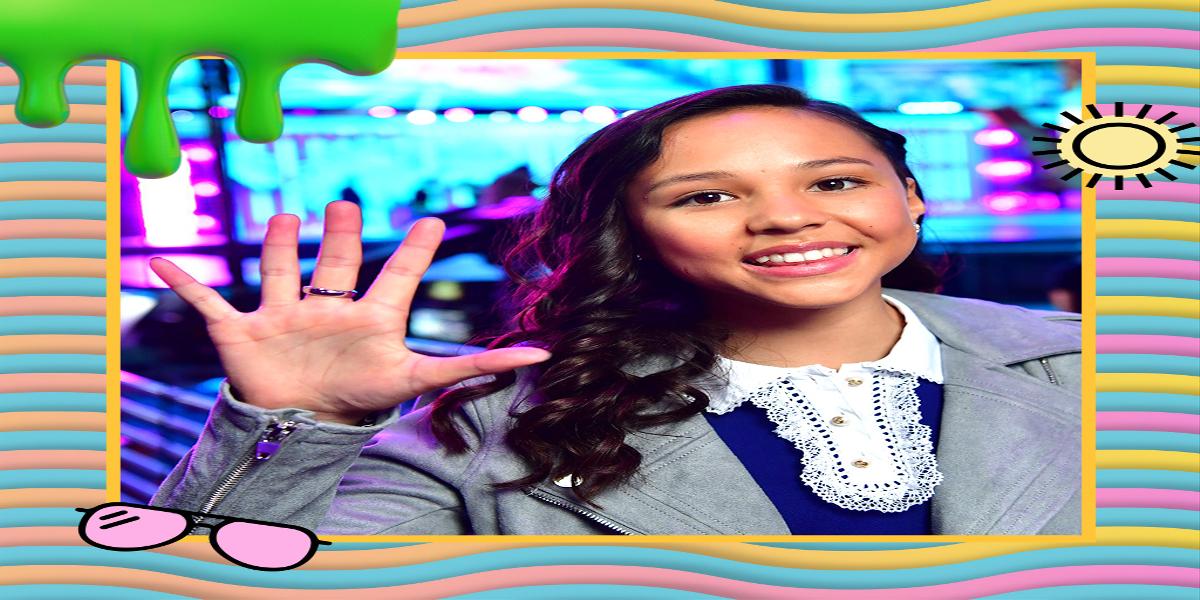 KCA 2017: cosa succederà | 2018 Nickelodeon Kids' Choice ...
