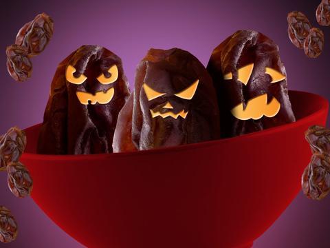 "Halloween: ""Scariest Movie Ever!"""