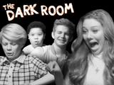 "The Dark Room: ""Can They See in The Dark?"""
