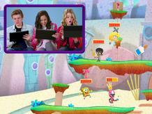 """Gamer Challenge: Paper Battle Multiplayer"""