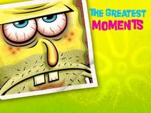 Top 6 Gross Close Ups!