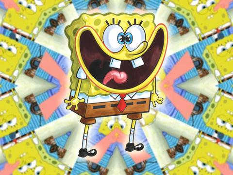 Spongebob Beats
