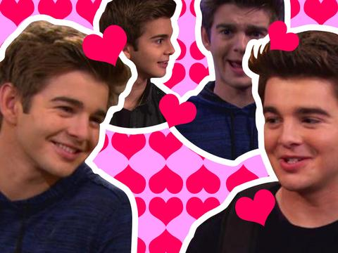 "The Thundermans: ""Super Dreamy"""