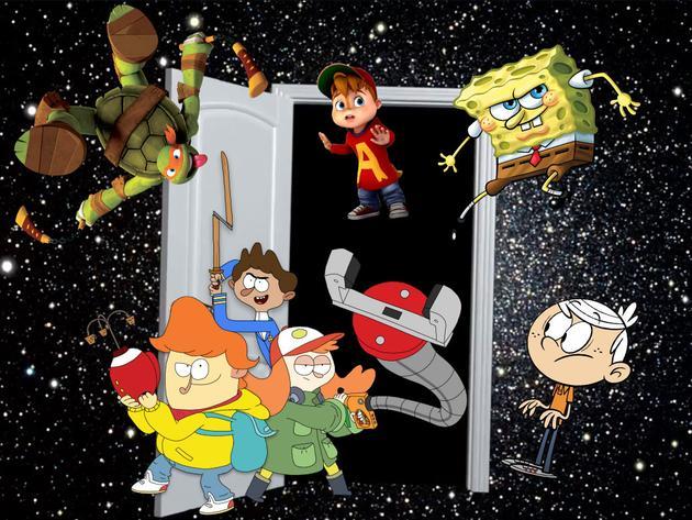 Rewind: The Greatest Mysteries!