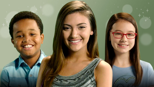 Wits Academy Episodes Watch Wits Academy Online Full