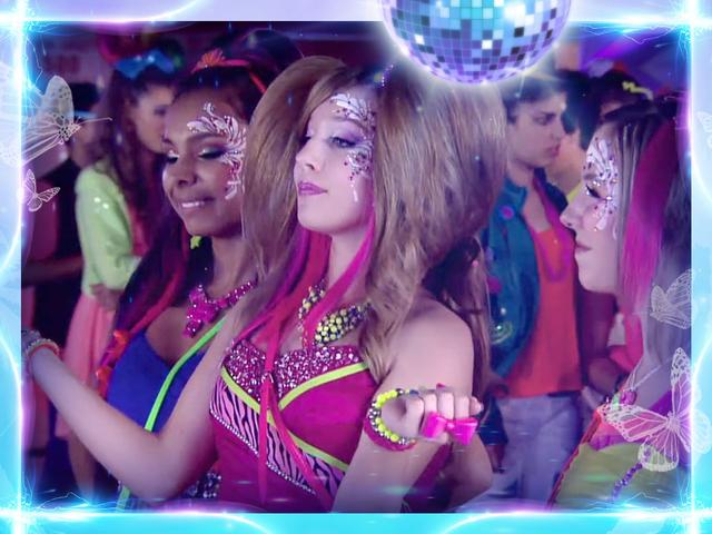 every witch way every witch way the big dance pictures on nick com